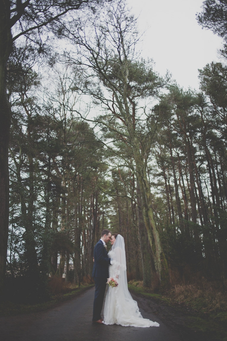 woodhill-hall-northumberland-wedding-photographer-004
