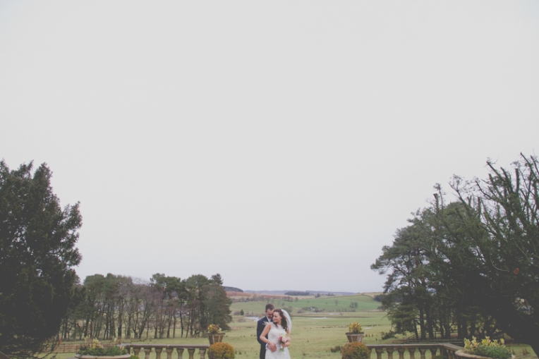 woodhill-hall-northumberland-wedding-photographer-007