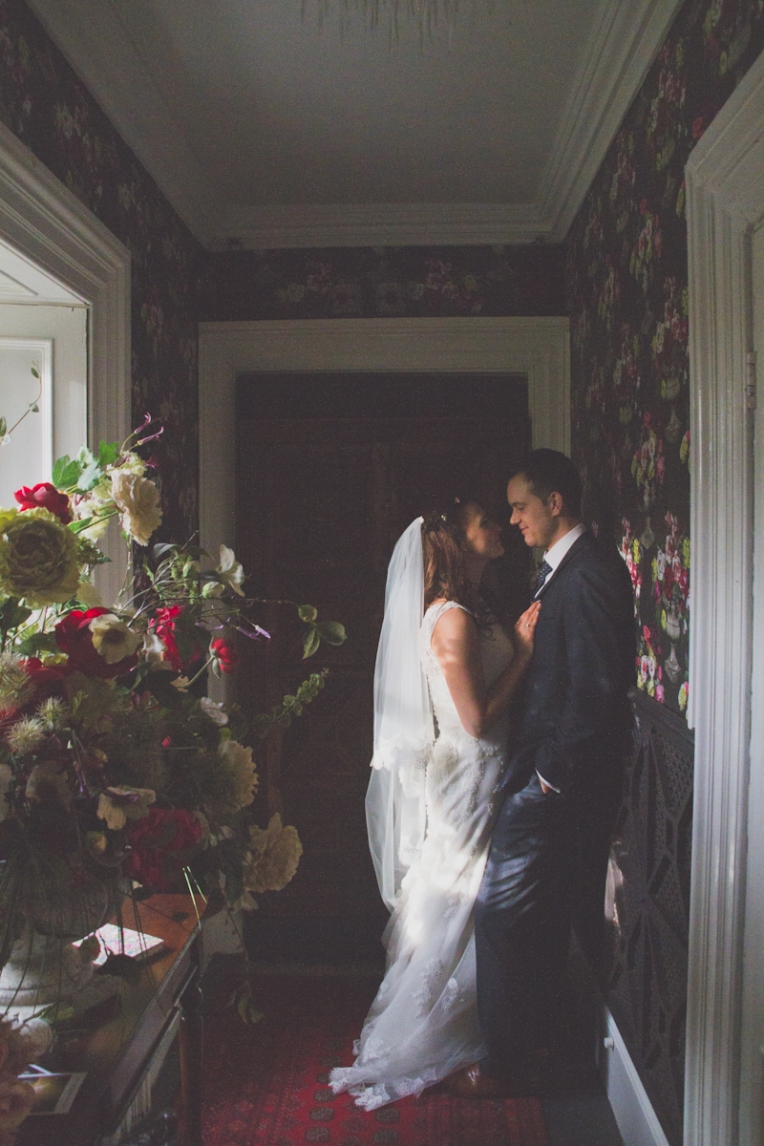 woodhill-hall-northumberland-wedding-photographer-008