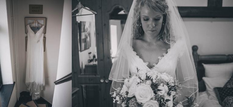 Emily James Lake District Wedding Photography-001