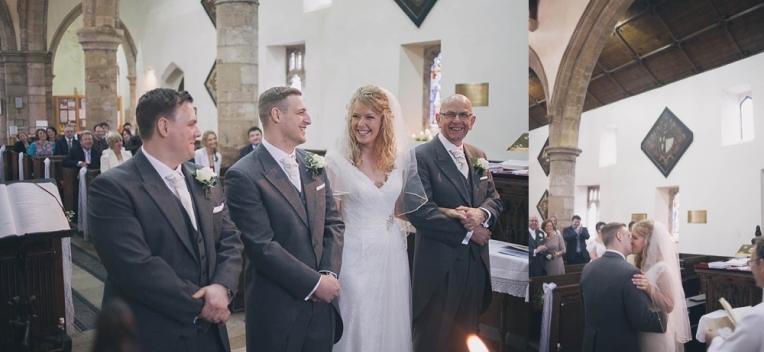 Emily James Lake District Wedding Photography-003