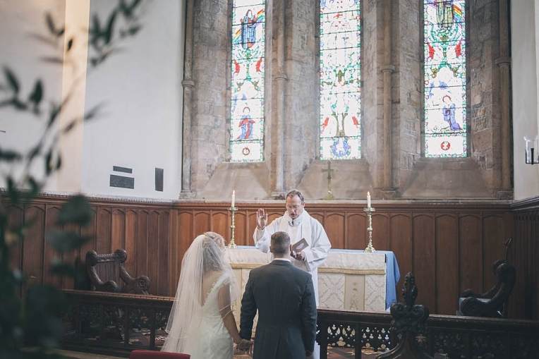 Emily James Lake District Wedding Photography-005