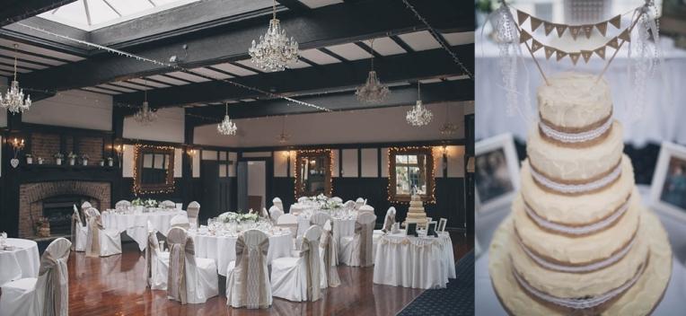 Emily James Lake District Wedding Photography-006