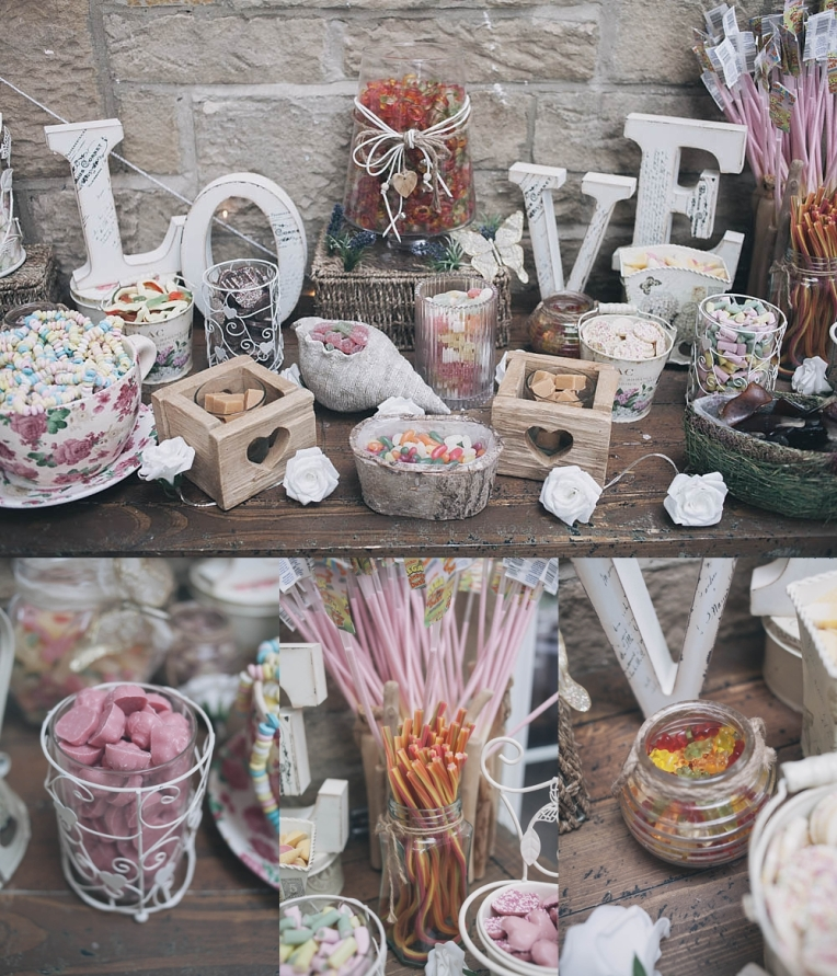 Emily James Lake District Wedding Photography-013