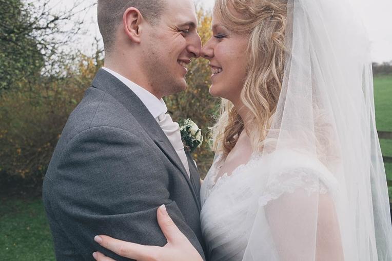 Emily James Lake District Wedding Photography-016
