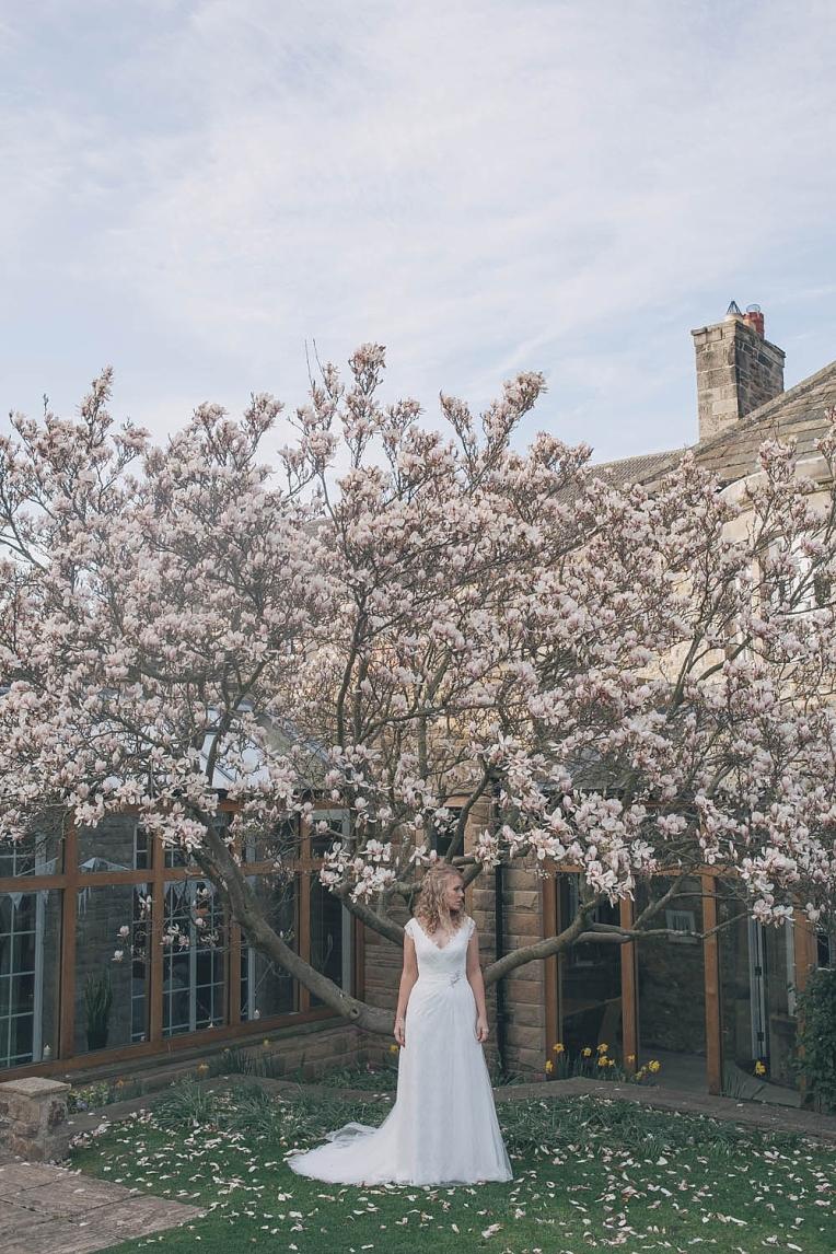 Emily James Lake District Wedding Photography-017