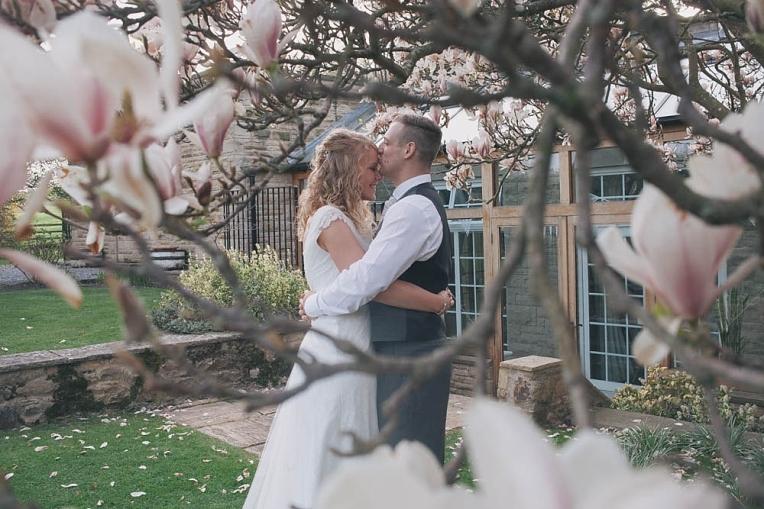 Emily James Lake District Wedding Photography-019