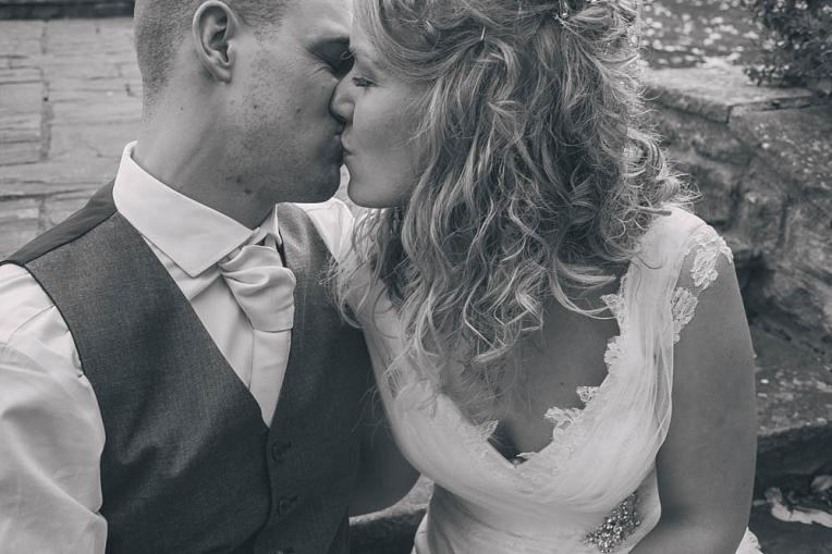 Emily James Lake District Wedding Photography-020