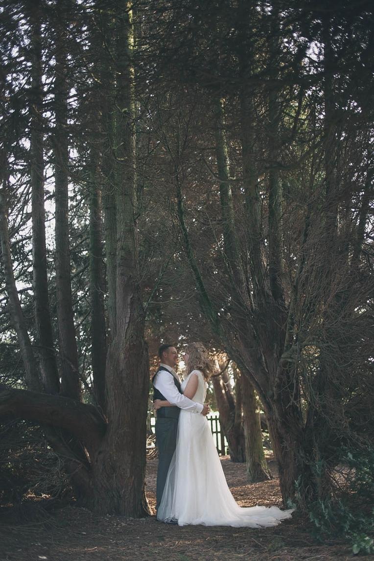 Emily James Lake District Wedding Photography-021