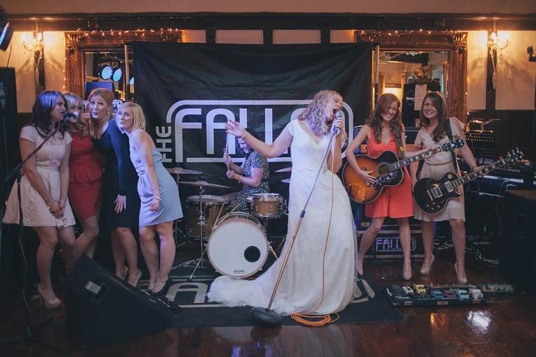 Emily James Lake District Wedding Photography-022