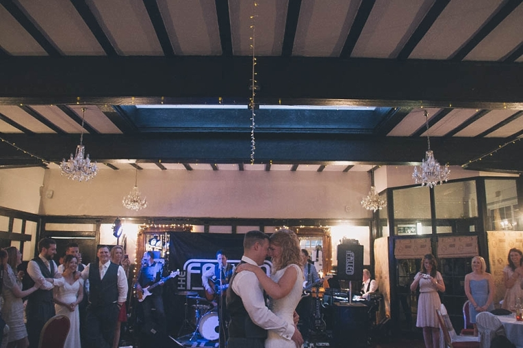 Emily James Lake District Wedding Photography-023