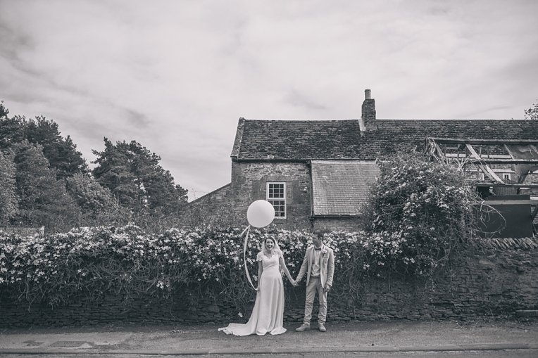 Hollie & Davide-490