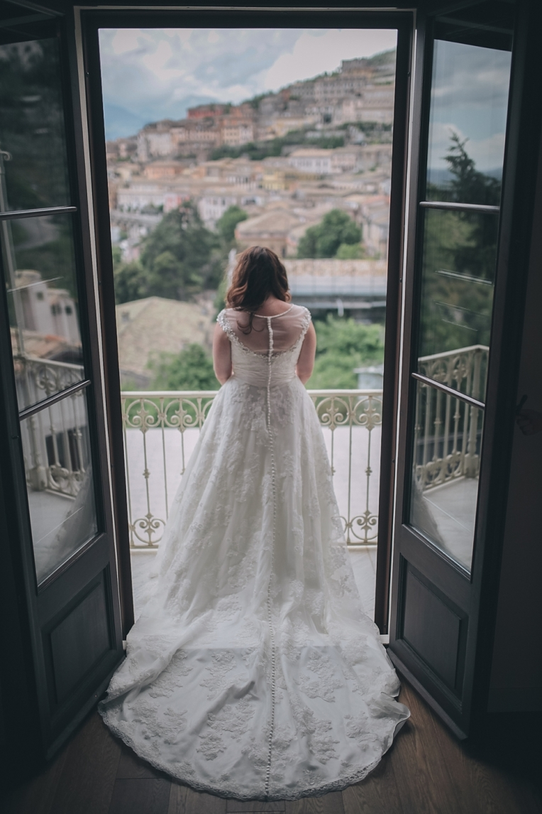italian-destination-wedding-photographer-015