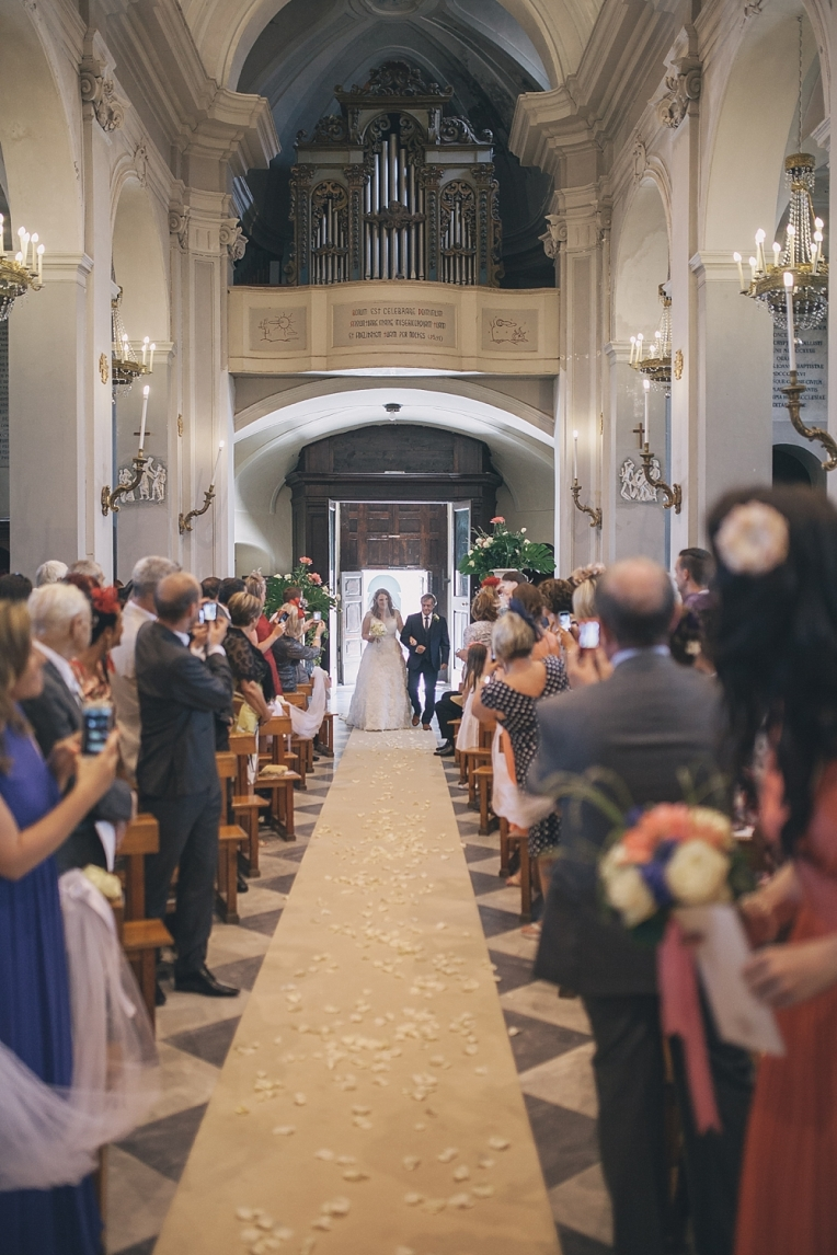 italian-destination-wedding-photographer-019