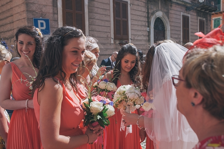 italian-destination-wedding-photographer-024