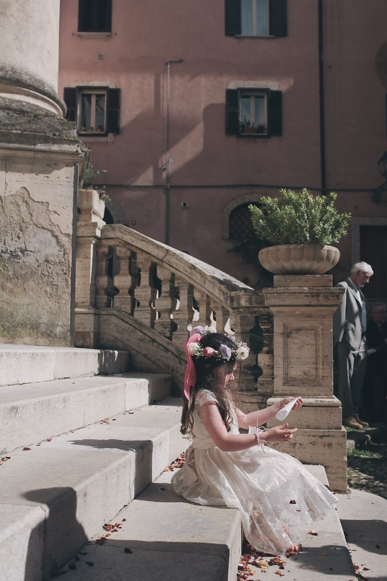italian-destination-wedding-photographer-027