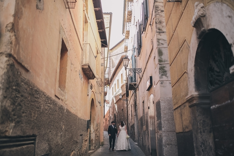 italian-destination-wedding-photographer-029