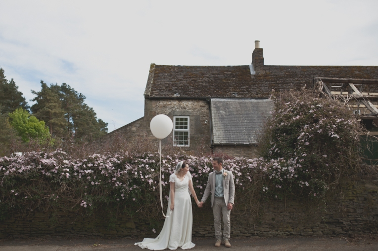 northumberland-creative-alternative-wedding-photographer-011