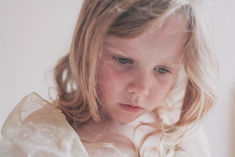 Vivienne-personal-portrait-project-005
