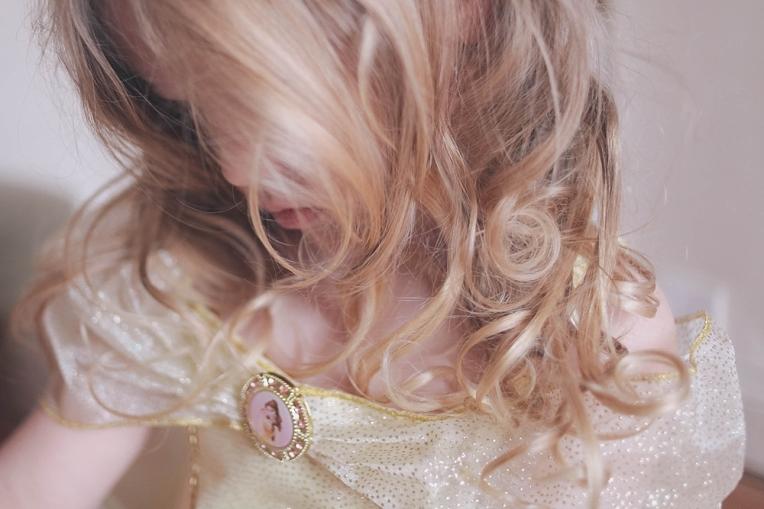 Vivienne-personal-portrait-project-006