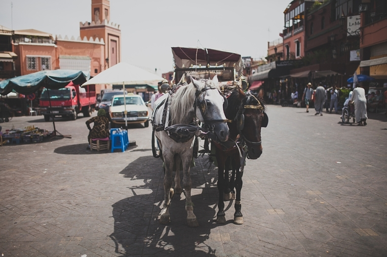 MARRAKECH-TRAVEL-PHOTOGRAPHY-078