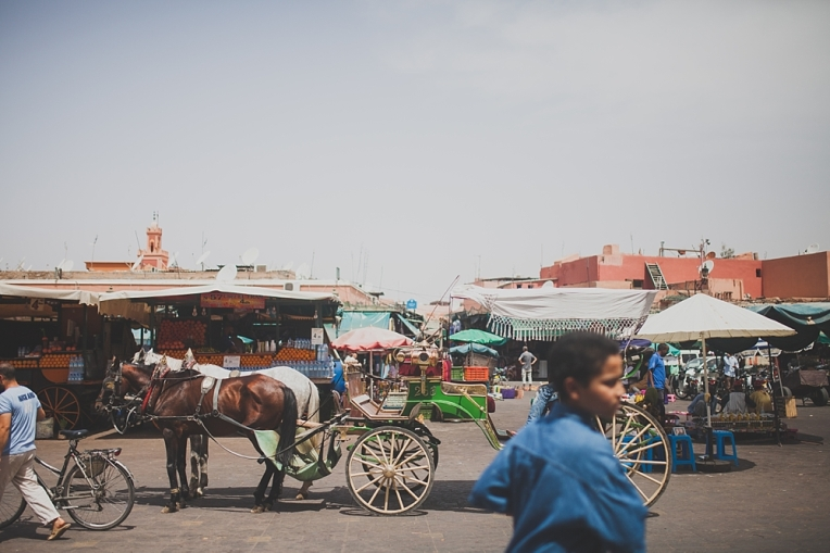 MARRAKECH-TRAVEL-PHOTOGRAPHY-079