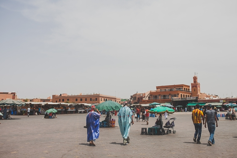MARRAKECH-TRAVEL-PHOTOGRAPHY-090
