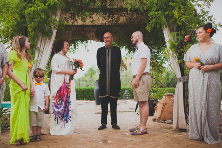 MARRAKECH-WEDDING-PHOTOGRAPHER-013