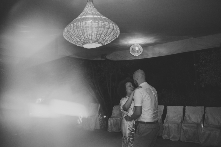 MARRAKECH-WEDDING-PHOTOGRAPHER-025