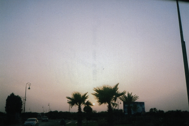 MARRAKECH_FILM_PHOTOGRAPHY-011
