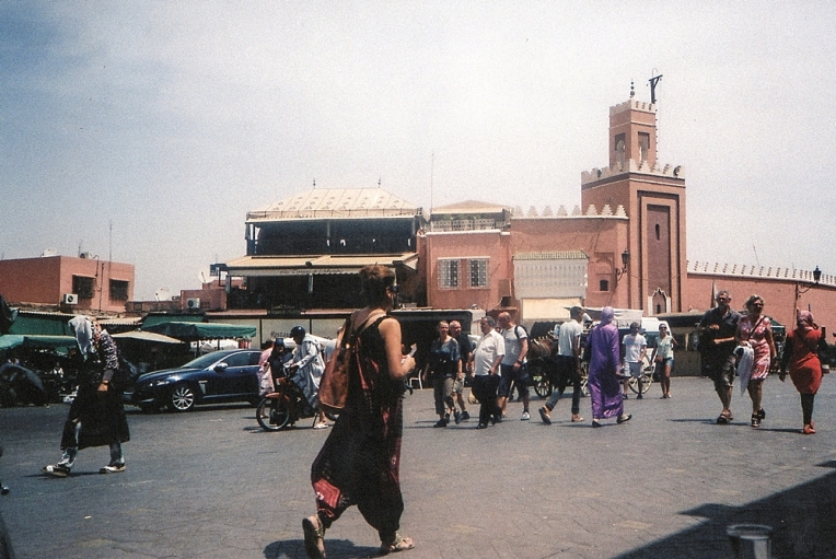 MARRAKECH_FILM_PHOTOGRAPHY-018