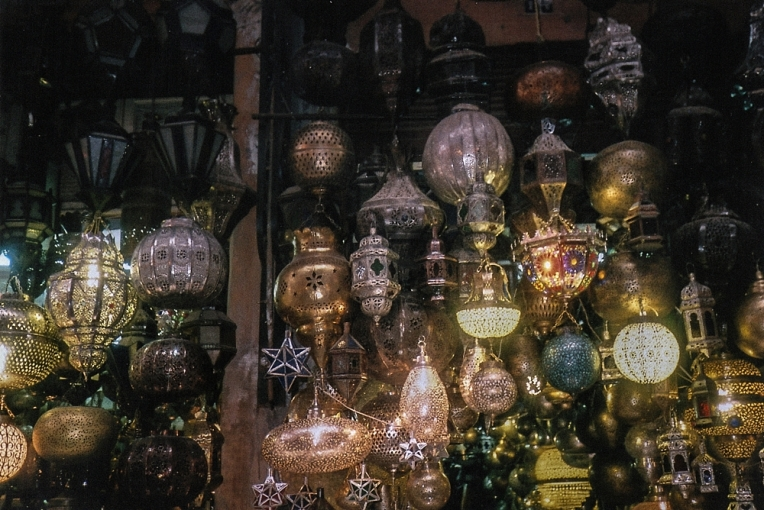 MARRAKECH_FILM_PHOTOGRAPHY-019