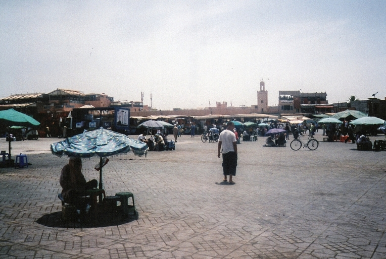 MARRAKECH_FILM_PHOTOGRAPHY-021
