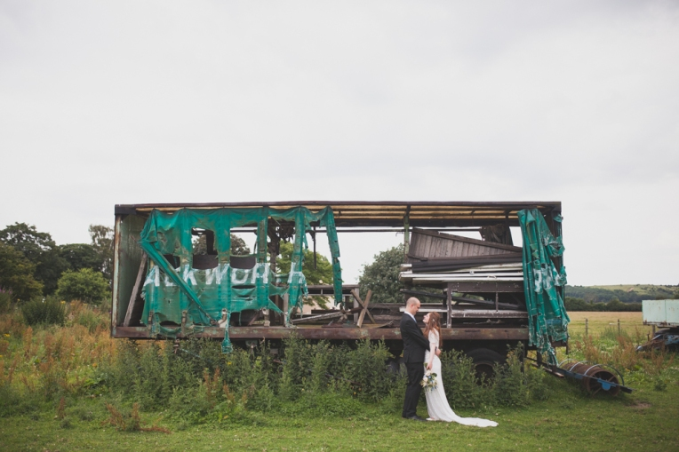 west-yorkshire-papakata-diy-wedding-012