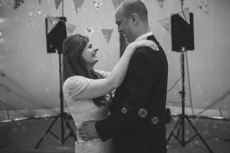 west-yorkshire-papakata-diy-wedding-015