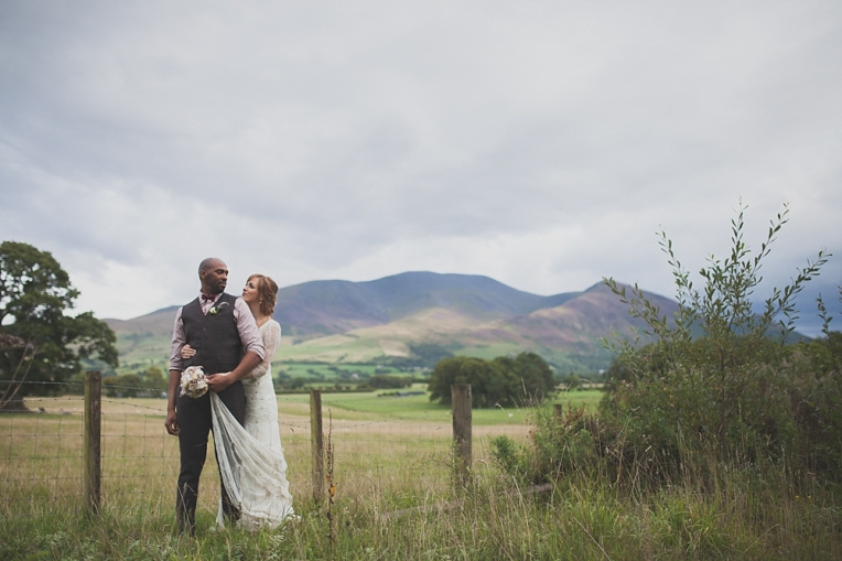 creative-wedding-photography-alternative-north-yorkshire-north-east-009
