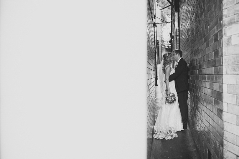 creative-wedding-photography-alternative-north-yorkshire-north-east-037