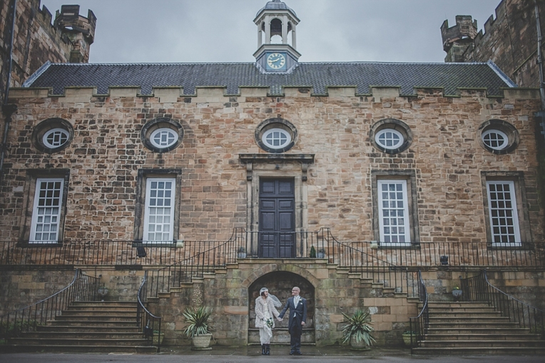 creative-wedding-photography-alternative-north-yorkshire-north-east-070