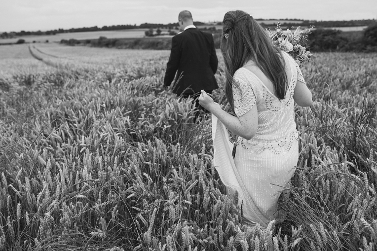 creative-wedding-photography-alternative-north-yorkshire-north-east-078