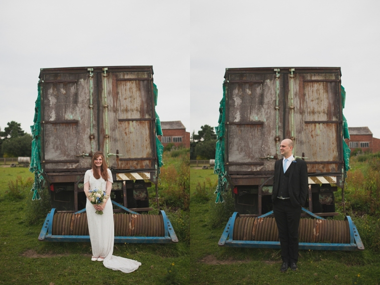 creative-wedding-photography-alternative-north-yorkshire-north-east-079
