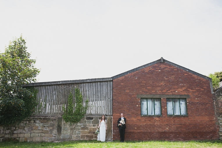 creative-wedding-photography-alternative-north-yorkshire-north-east-090