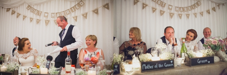 creative-wedding-photography-alternative-north-yorkshire-north-east-096