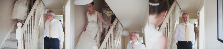 creative-wedding-photography-alternative-north-yorkshire-north-east-122