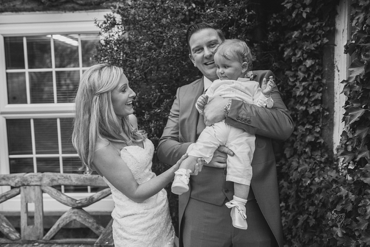 creative-wedding-photography-alternative-north-yorkshire-north-east-123