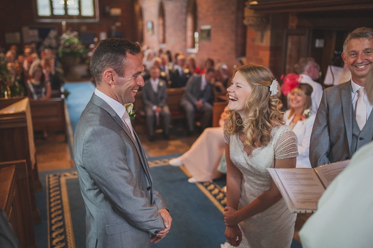 creative-wedding-photography-alternative-north-yorkshire-north-east-132