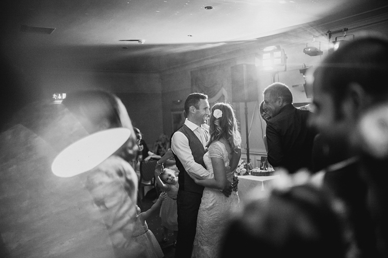creative-wedding-photography-alternative-north-yorkshire-north-east-135