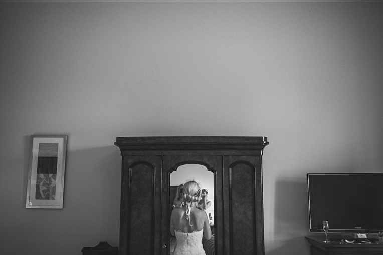 creative-wedding-photography-alternative-north-yorkshire-north-east-145