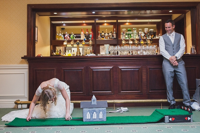 creative-wedding-photography-alternative-north-yorkshire-north-east-155