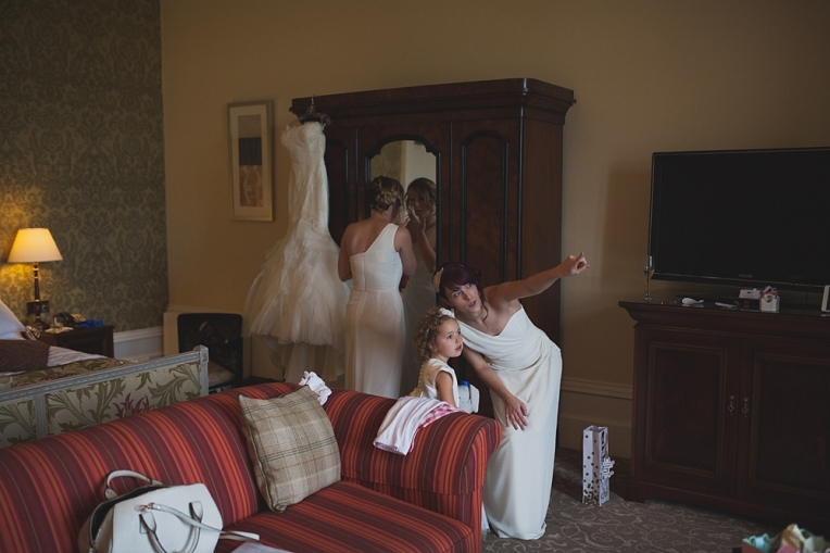 matfen-hall-wedding-northumberland-wedding-photographer-050