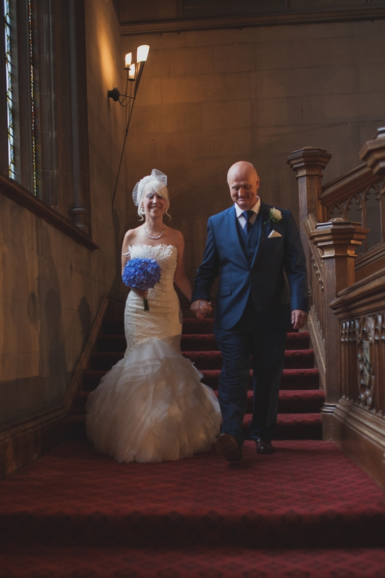 matfen-hall-wedding-northumberland-wedding-photographer-161